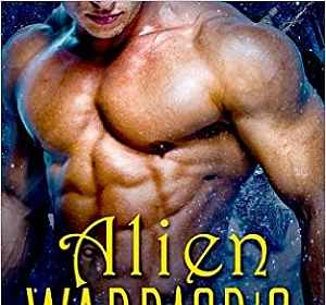 Alien Warrior's Mate: Draconians (Dragon Shifter Scifi BBW BWWM Romance) (English Edition)