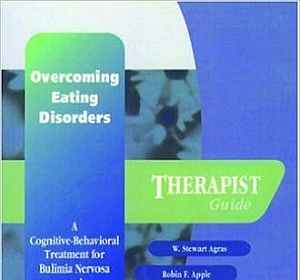 cognitive behavioral therapy for bulimia nervosa The psychopathology of eating disorders has been rapidly changing and expanding since introduction of bulimia nervosa as an ominous variant of anorexia nervosa, three decades ago the efficacy of cognitive-behavioral therapy for bulimia nervosa (cbt-bn) was first reported by fairburn et al (1981.