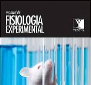 Manual de Fisiologia Experimental