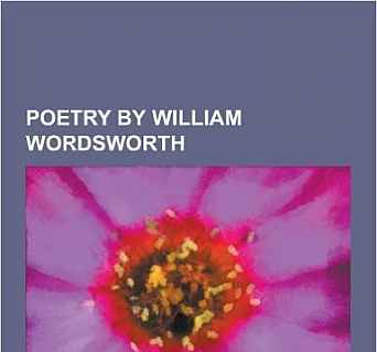 an analysis of a slumber did my spirit seal a poem by william wordsworth