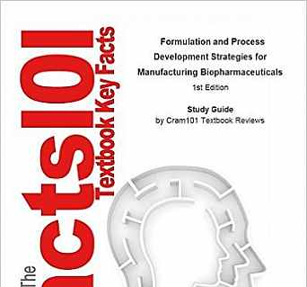 study guide generic competitive strategies