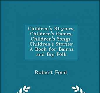 an introduction to childrens rhymes based on the repetition of one phrase over and over to reinforce Chapter 1 the elements of music  are used to designate musical divisions brought about by the repetition of melodic  he wrote over 100 major works.
